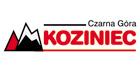 Koziniec
