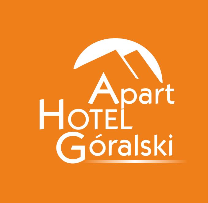 Aparthotel Góraslki